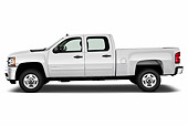 AUT 14 IZ0131 01