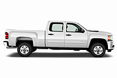 AUT 14 IZ0132 01