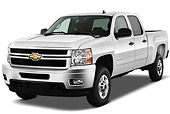 AUT 14 IZ0133 01