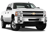 AUT 14 IZ0134 01