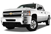 AUT 14 IZ0135 01