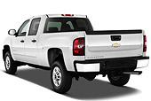AUT 14 IZ0136 01