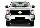 AUT 14 IZ0137 01