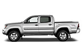 AUT 14 IZ0139 01