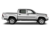 AUT 14 IZ0140 01