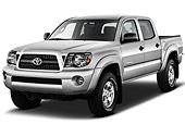 AUT 14 IZ0141 01