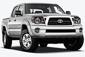 AUT 14 IZ0142 01