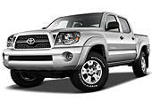 AUT 14 IZ0143 01