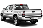 AUT 14 IZ0144 01
