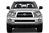 AUT 14 IZ0145 01