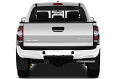 AUT 14 IZ0146 01