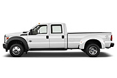 AUT 14 IZ0147 01