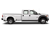 AUT 14 IZ0148 01
