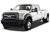 AUT 14 IZ0149 01