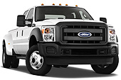 AUT 14 IZ0150 01