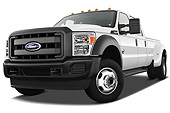 AUT 14 IZ0151 01