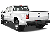 AUT 14 IZ0152 01