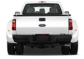 AUT 14 IZ0153 01