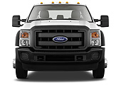 AUT 14 IZ0154 01