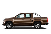 AUT 14 IZ0155 01
