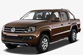 AUT 14 IZ0157 01