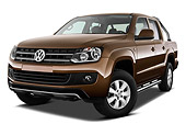 AUT 14 IZ0158 01