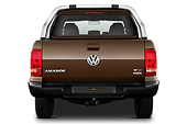 AUT 14 IZ0161 01