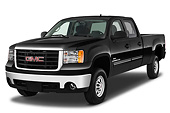 AUT 14 IZ0163 01