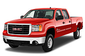 AUT 14 IZ0164 01