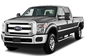 AUT 14 IZ0165 01