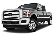 AUT 14 IZ0166 01