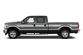 AUT 14 IZ0167 01