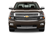 AUT 14 IZ0169 01