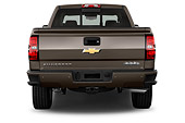 AUT 14 IZ0170 01