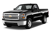 AUT 14 IZ0172 01