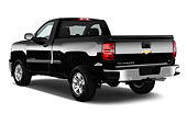 AUT 14 IZ0173 01