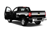 AUT 14 IZ0174 01