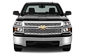 AUT 14 IZ0175 01