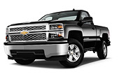 AUT 14 IZ0176 01