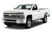 AUT 14 IZ0180 01