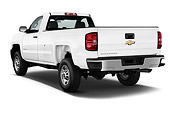 AUT 14 IZ0181 01