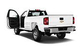 AUT 14 IZ0182 01
