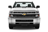 AUT 14 IZ0183 01