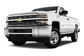 AUT 14 IZ0184 01