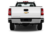 AUT 14 IZ0185 01
