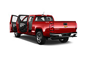 AUT 14 IZ0196 01