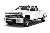 AUT 14 IZ0201 01