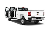 AUT 14 IZ0203 01