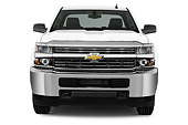 AUT 14 IZ0204 01