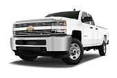 AUT 14 IZ0207 01